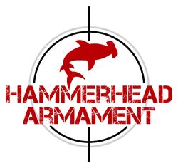 Hammerhead Armament
